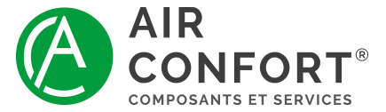 Air Confort